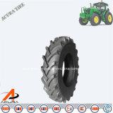 14.9-24 Gomma del trattore agricolo di alta qualità del reticolo R1