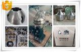 Машинное оборудование молока стога диска 1000lph Laval альфаы
