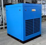 60HP industrial 24 compresores de voltio para el eyector de la arena