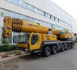 Equipamento de levantamento hidráulico de XCMG 30t (QY30K5-1)