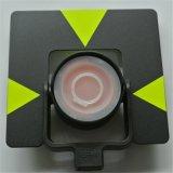 Goedkoop Hoog Nauwkeurig het Onderzoeken Prisma voor Totale Post Leica (fdc14wa-1)