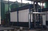 De onder druk gezette Apparatuur van de Module van het Membraan UF in de behandeling van het de industriewater