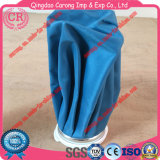 Sacchetto di ghiaccio riutilizzabile del tessuto di terapia fredda calda medica