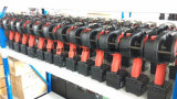 기계를 매는 코드가 없는 전력 공구 자동적인 Rebar
