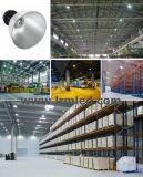 Bridgelux de haute qualité de la puce de 100W Meanwell Industrial Light LED High Bay IP65