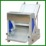 Machine à trancher automatique de pain, trancheuse à pain