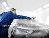 Cabine automatique excellente et de qualité de qualité de jet de peinture