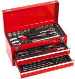 Hot Sale-116PC professionnels de l'outil de haute qualité Ensemble boîte