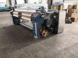 Il telaio ricondizionato del getto di acqua rinnova la macchina Waterjet del telaio