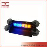 Indicatore luminoso d'avvertimento della visiera del LED (BA di SL36S-V)