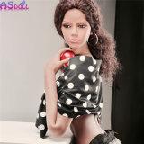 Asdoll 160cm Realistisch Groot Doll van het Product van het Geslacht van Domoren voor Mensen