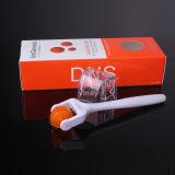 75 contactos DNS Titanium Eyes el rodillo de Dermaroller Derma para los ojos