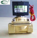 """1/4 """" elektrisches Magnetventil 110/120 Volt Wechselstrom"""