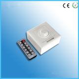 Amortiguador actual de /Constant LED del voltaje constante