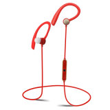 En la oreja canales inalámbricos Deportiva Deportes auriculares auriculares auriculares con gancho de oreja