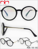 De modieuze Hete Verkopende Glazen van de Lezing Eyewear (WRP703934)
