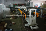 macchina di arenamento del cavo della centrale elettrica 630/1+12+18charging