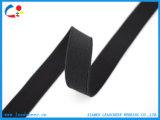 Neues Art-Polyester-elastisches gewebtes Material für Beutel