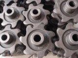 알루미늄 아연 마그네슘 합금은 주물 형을 정지한다
