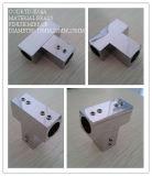 K03A /Connectorに合うよいQunlityのステンレス鋼の浴室