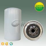 Parte del motor de Auto Partes de alta calidad del filtro de combustible Diesel 33219 P550219 Bf877 LFP219f FF172.