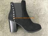 Nouveau design de mode Good Looking haut talon Chaussures pour femmes