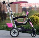 Новая модель детей в инвалидных колясках детей в инвалидных колясках подходит для 6-24 месяцев дети
