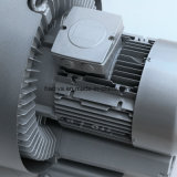 Bomba regenerador del ventilador de vacío para la succión
