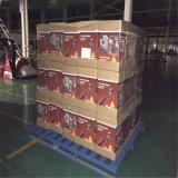 venta caliente de excavación de la máquina del plantación de árboles 6300 63cc