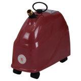 Cuiseur vapeur vertical professionnel Vêtements Vêtement cuiseur vapeur automatique d'accueil