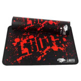 Rubber Mousepad Sublimatie, Printied Lege Mousepad