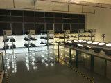 160lm/W Microondas Dali/1-10V 200W LED de alta de la luz de la Bahía de almacén