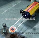 Миниый индуктор для болта KIA-1kw топления