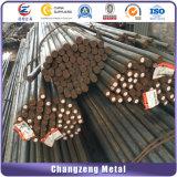 Горячий DIP оцинкованный круглый стальной стержень (CZ-R18)