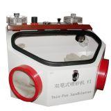 よい価格の歯科実験装置の歯科Sandblaster