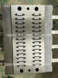Extrudeuse thermique de barrette de connexion du polyamide PA66
