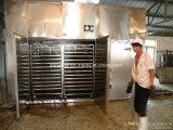 De industriële Machine van het Dehydratatietoestel van het Voedsel Plantaardige Drogende