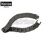 Hairise PT280 de la cadena de tablillas personalizadas de alta calidad