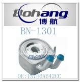 Radiatore dell'olio del Ford Mondeo MK3 St220 3.0L V6 della parte di recambio dell'automobile di Bonai/radiatore (1S7E6A642CC)