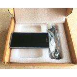 865MHz-928MHz UHF Bluetooth de curto alcance de Leitor de proximidade para o sistema de inventário