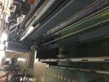 impresora 1201 de la sublimación de la cabeza de impresora de 3PC Xaar X6-2000xs