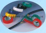 De Elektro Plakband van uitstekende kwaliteit van de Isolatie met Kleuren UL/6