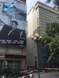 Toyon panoramischer Aufzug für Mall-Markt