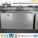 SUS 304 304L Inox пластины из нержавеющей стали