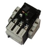 Professionele AC van de Reeks van de Schakelaar van de Fabriek 3TF-4522 Algemene ElektroCjx1 3TF Schakelaar en Magnetische Schakelaar
