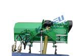 Гидравлический косилки Efgch бокового смещения