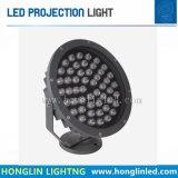 IP65 imprägniern Flutlicht des Scheinwerfer-Gebäude-Hotel-6W LED