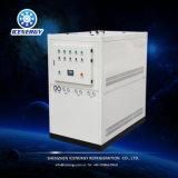 Wassergekühlter Wasser-Kühler