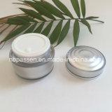30/50G High-End Cosmetic Packaging pot de crème à l'acrylique (CPP-nouveau-142)