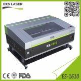 Hot 1600*1000mm de la zone de coupe de la machine de découpe laser CO2 en Chine
